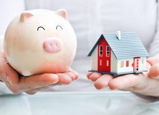 плюсы и минусы вторичного жилья, плюсы вторичного жилья, минусы вторичного жилья, минусы покупки вторичного жилья