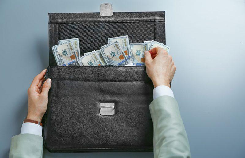 money-case