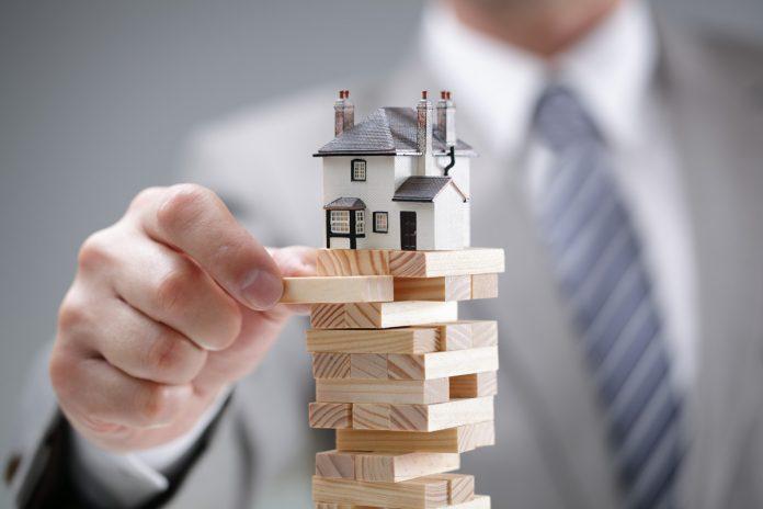 Плюсы и минусы покупки квартиры на разных стадиях строительства Мосдольщик.рф