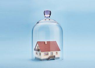 Безопасная покупка квартиры