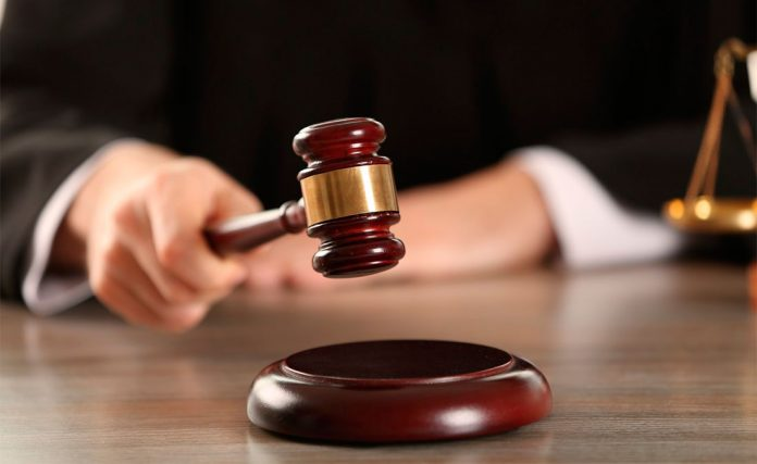 Незаконность привлечения средств дольщиков в строительство дома на ул. Овражной в очередной раз подтверждена судом