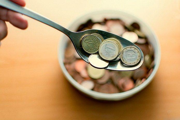 расплачиваться за ипотечный крдит придется в любом случае