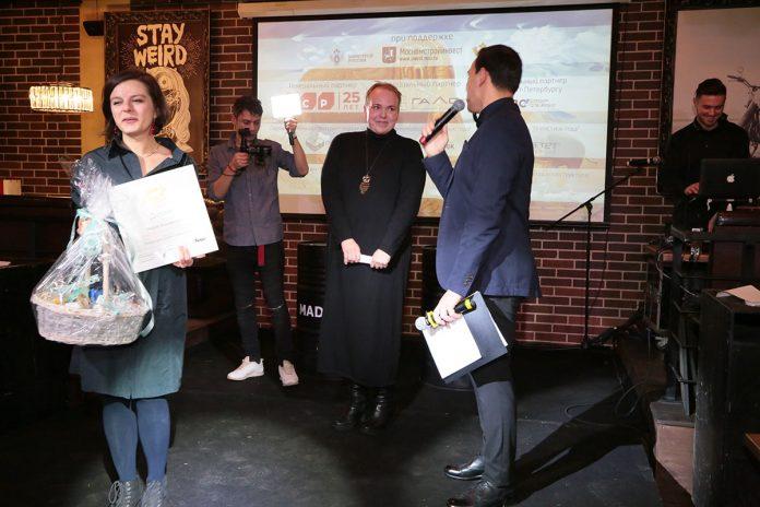 МосДольщик.рф наградил лучшую публикацию о долевом строительстве