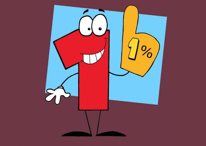 ипотека подорожала на 1%: брать ли кредит?