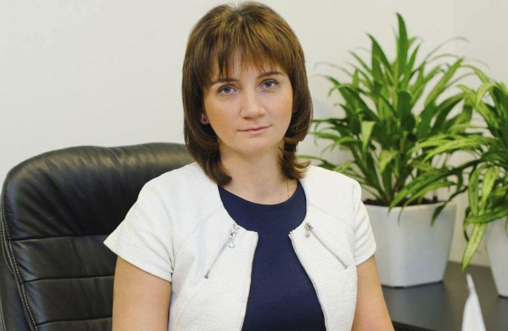 Виктория Григорьева Бест-новострой