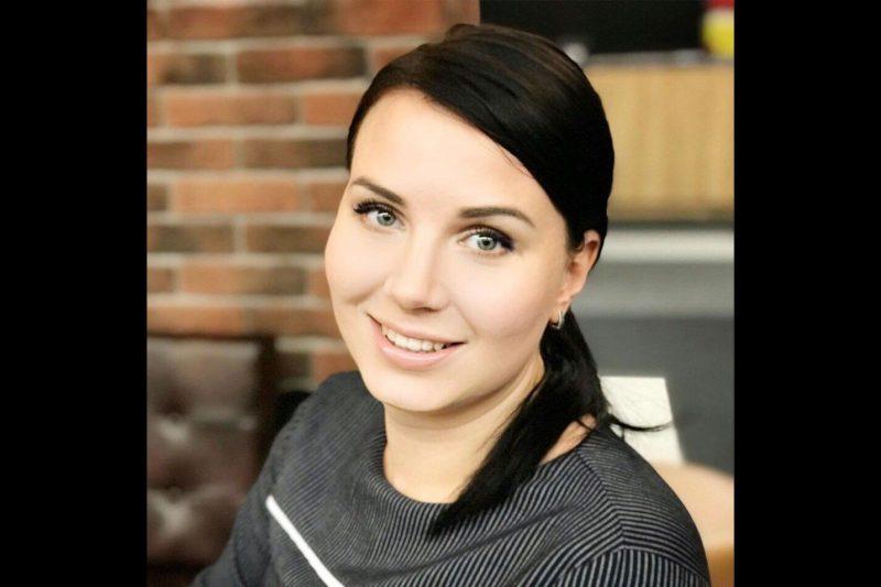 руководитель отдела ипотеки и кредитов «НДВ-Супермаркет недвижимости» Ирина Туманова