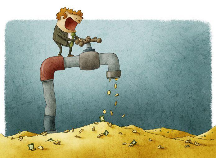 чем дольщики мешают получать проектное финансирование