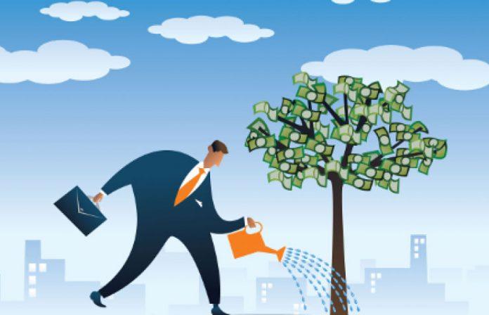 Доходы без ДДУ: как заработать на новостройке, не покупая квартиру