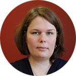 Екатерина Никитина, директор агентства недвижимости PROобмен