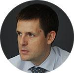 Сергей Кузнецов, главный архитектор Москвы, первый заместитель председателя Москомархитектуры