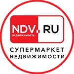 «НДВ – Супермаркет Недвижимости»