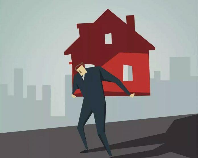 Бонус для эскроу: Сбербанк запускает ипотеку под 1% в новостройках по новым правилам