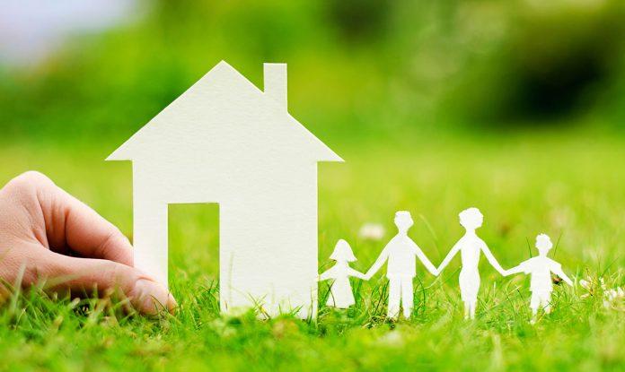 В пользу семьи: переход на выгодную ипотеку упростят
