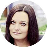 Татьяна Подкидышева, директор по продажам «НДВ- Супермаркет Недвижимости»: