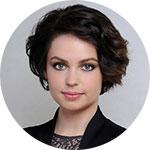 Ольга Тумайкина, коммерческий директор ГК «ФСК»: