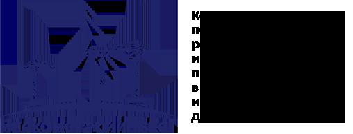 invest.mos.ru