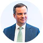 Алексей Моисеев,заместитель министра финансов РФ