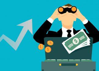Новостройки, дружелюбные к инвестору: что купить, чтобы заработать