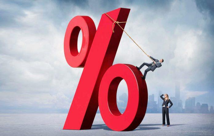 Проценты по эскроу: дольщикам новостроек по новым правилам хотят приплачивать