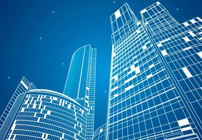 12 млн кв. м рабмест: 20 технопарков откроются в ТиНАО