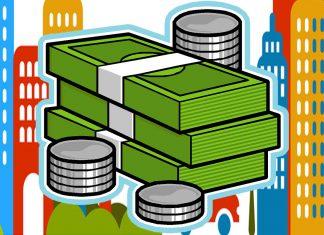 почему инвестирующие в новостройки рискуют больше дольщиков