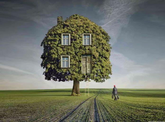 Где искать экологичные новостройки