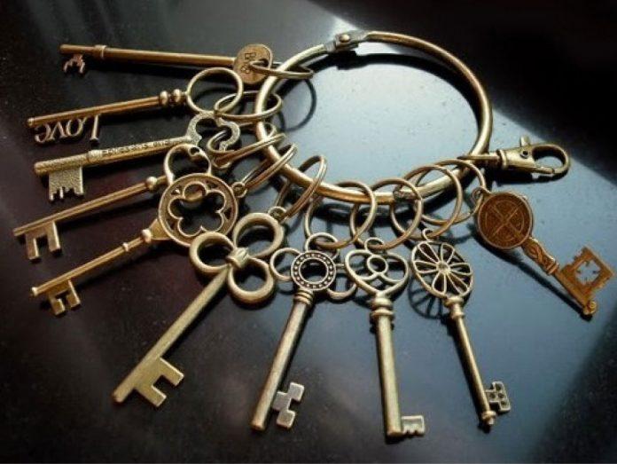 5,5 тыс. ключей от одного: группа ПСН за год обеспечила жильем тысячи дольщиков