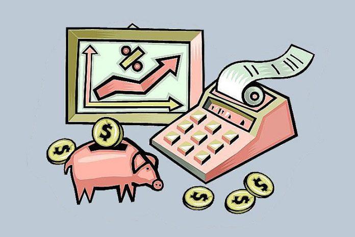 налогообложение для застройщиков по старым и новым правилам гармонизируют