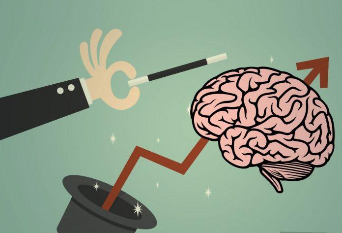 Жилье умнеет: в ЖК «Скандинавия» и «Испанские кварталы» добавят интеллекта