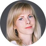 Марина Гордеева, руководитель управления инвестиционных проектов ГК «А101»: