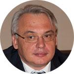 Алексей Добашин, генеральный директор концерна «КРОСТ»: