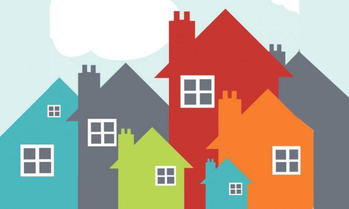 Депутаты против: переводом апартаментов в жилье снова недовольны