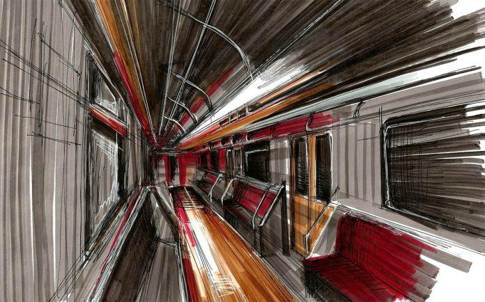 На метро и МЦД: транспортная доступность ЖК «Вестердам» улучшается