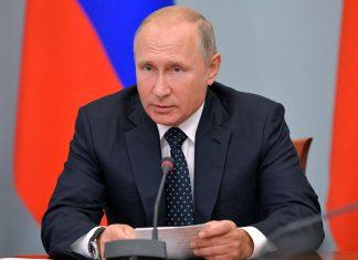 Как поддержат покупателей новостроек: ипотека под 6,5% и другие меры, озвученные Путиным