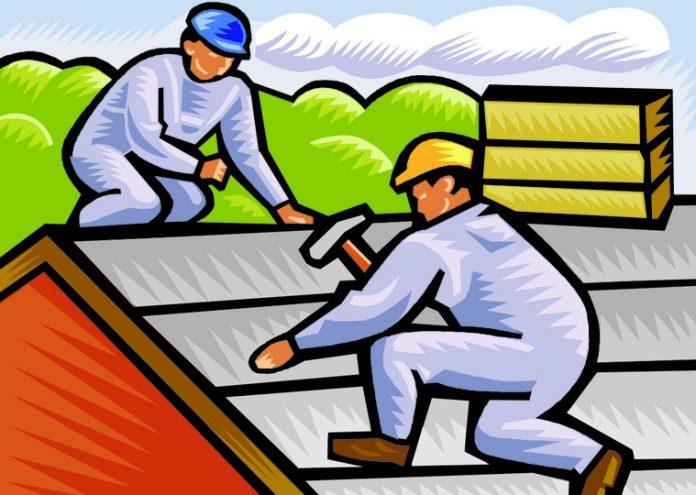 как будут работать строители после снятия запрета из-за COVID-19