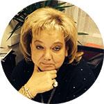Татьяна Тихонова, генеральный директор компании «РГ девелопмент»:
