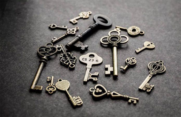 Ключи в июле: в ЖК «Домашний» сдан еще один дом