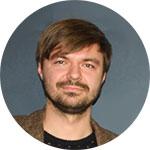Игорь Козельцев, генеральный директор УК «Развитие»