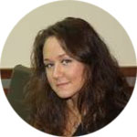 Ксения Юрьева, коммерческий директор группы «Родина