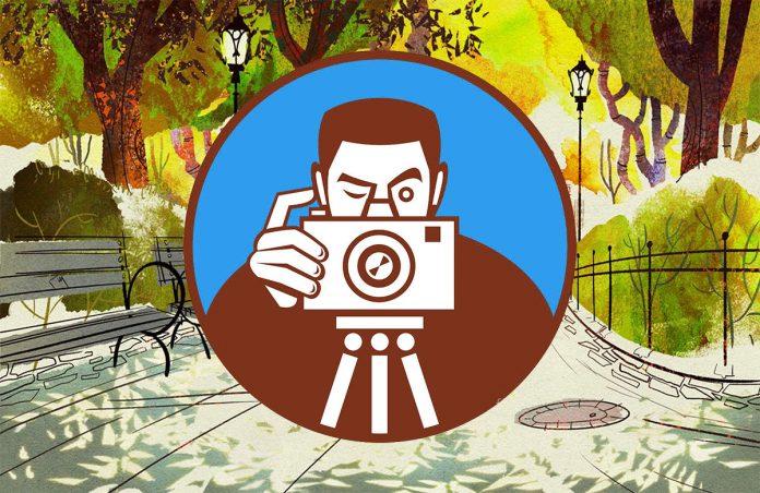 Гулять и смотреть: фотовыставка в парке у ЖК «Символ» откроется 1 июля
