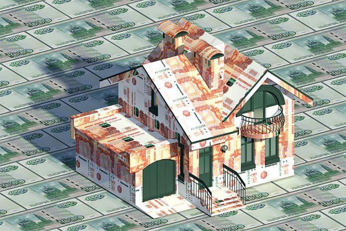 Купить и заработать: шесть сегментов для инвестиций в недвижимость