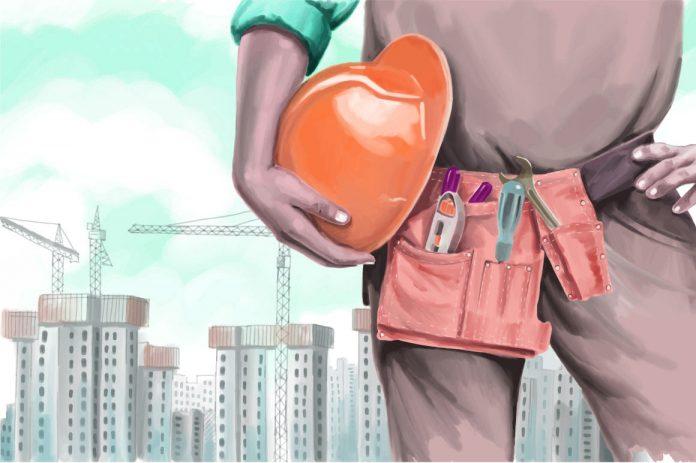 Сложное лето 2020-го: как его пережил рынок недвижимости