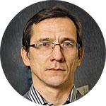 Тимур Башкаев, руководитель, «Архитектурное бюро Тимура Башкаева»