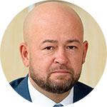 Алексей Журихин, генеральный директор «Эталонпроект»
