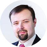 Дмитрий Логинов, руководитель юридического департамента агентства недвижимости «Бон Тон»