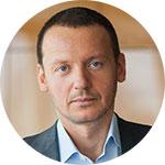 Сергей Гордеев, президент ГК ПИК