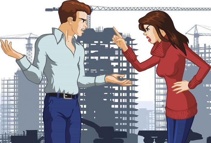 Потрудитесь объясниться: с застройщиков спросят за неисполнение обязательств перед дольщиками