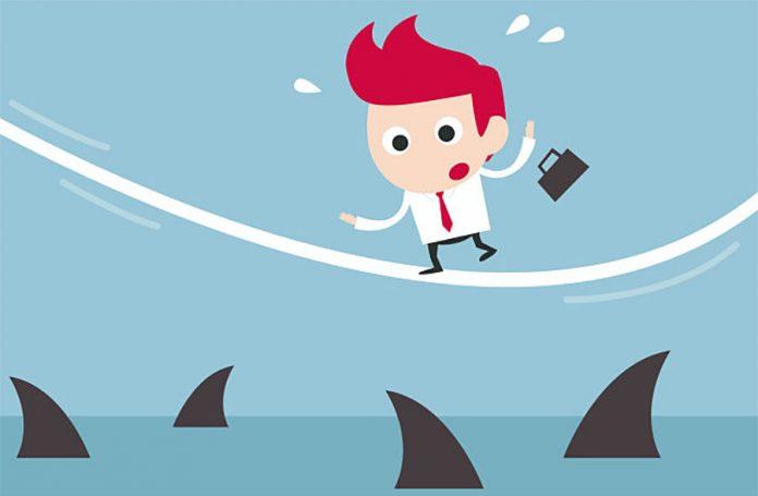 Риски в сторону: как безопасно купить новостройку