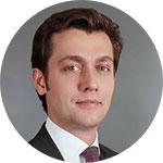 Кирилл Игнахин, генеральный директор Level Group