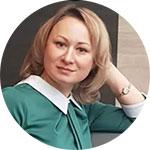 Елена Мищенко, руководитель департамента городской недвижимости «НДВ-Супермаркет Недвижимости»